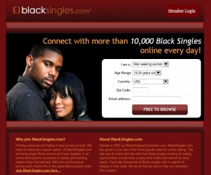 Idate 2012 best dating software 10