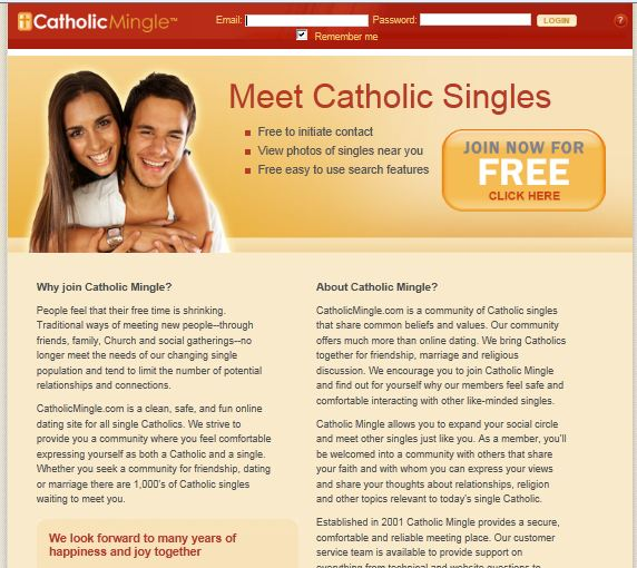 center line catholic women dating site Womencom is a collection of articles, news, and quizzes designed to delight women read on to discover more or join the community.