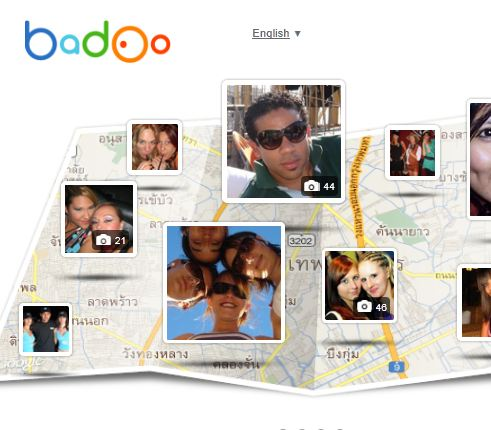 dating like badoo Zoosk, badoo, topface, onedate and more on the top  zoosk leads the list of top dating apps that integrate  where as are you interested, badoo,.