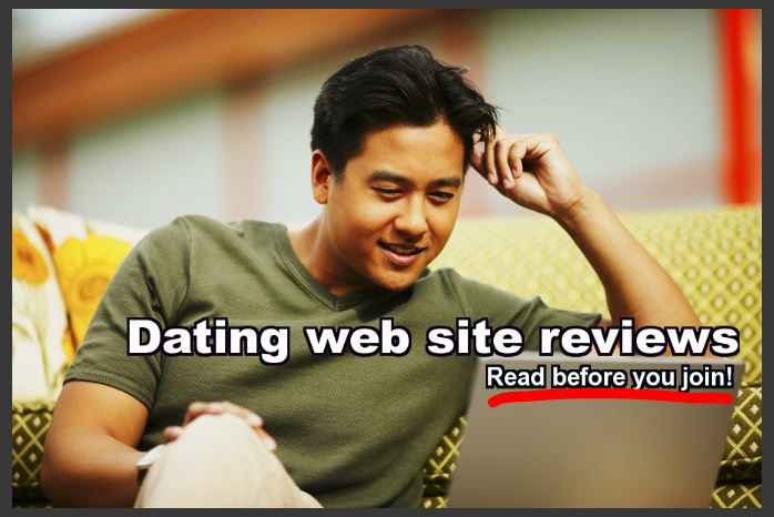 dating website reviews Silversinglescom reviews and ratings, including information about price, membership, features/search, communication, privacy/safety, and customer support actual silversinglescom customer reviews and ratings.