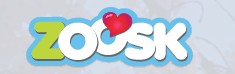 Is Zoosk worth joining - Our editors Zoosk Review
