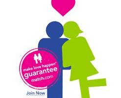 Free Match dating site trial for Summer 2014, Special Offer!