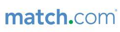 2013 Match.com free trial