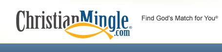 Is christian mingle a good dating review