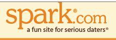 Spark.com dating site reviews