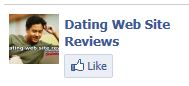 best dating web sites of 2013 reviews from www.DatingWebsiteReview.net