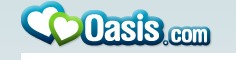 oasis.com, is it really free?