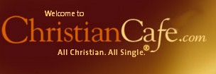 ChristianCafe review by dating website review - www.datingwebsitereview.net