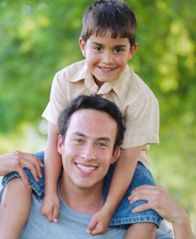 Best dating sites for single fathers