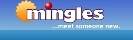 Mingles.com discount codes