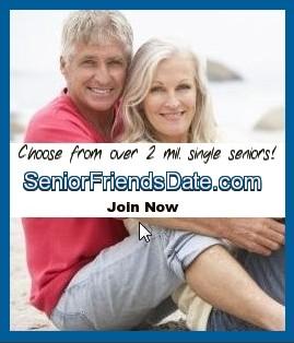 SeniorFriendsDate.com reviews