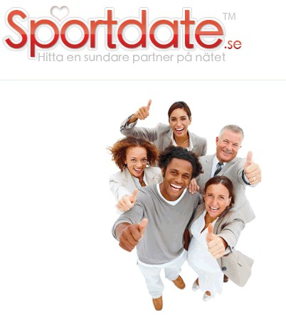 SportDate.se Review