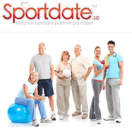 Sportdate.se Discount Codes, promo codes and special offers