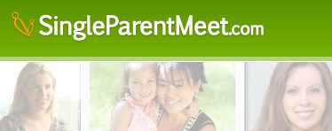 The Best Single Parent Dating Site
