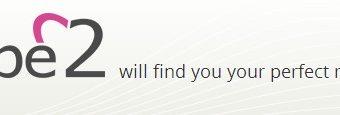 Be2 Australian Dating Site