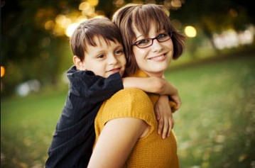 Leming single parent personals