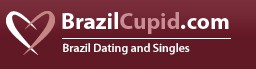 One of the top dating sites in Brazil for English speakers