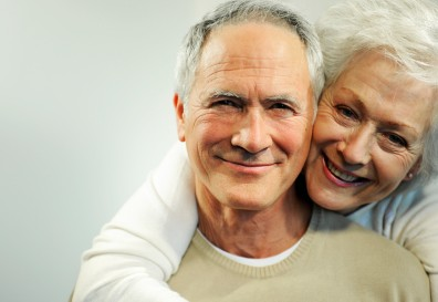 The aging population in America and Europe has online dating industry analysts expecting to see a considerable growth in this online dating niche.