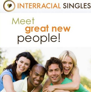 interracial dating website reviews Are you single most of our site users are single who want to meet or date someone visit our site for more information and signup for free now.
