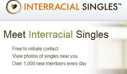 interracial dating website reviews