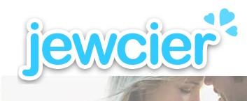Is Jewcier.com worth joining?