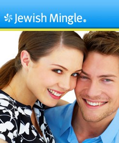 JewishMingle.com reviews