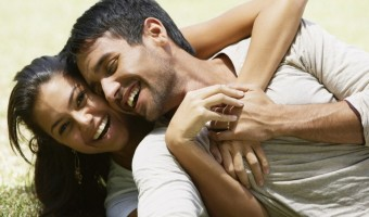 Largest dating sites – The top 10 dating sites by amount of members!