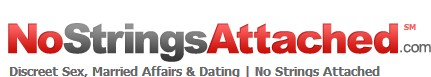 Completely free no strings attached dating sites