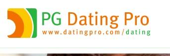 Homosexueller Dating hiereford