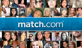 Which dating sites have the most members? Zoosk vs POF vs Match