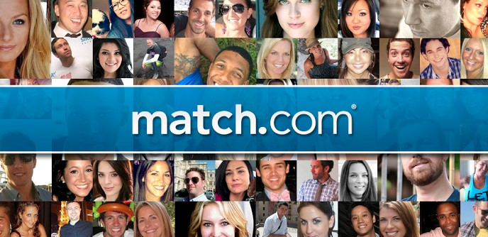 Match.com vs. Zoosk vs. POF
