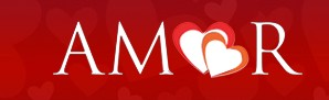 Learn more about Amor.com costs, features, and see what other people think....