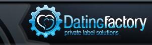 Is DatingFactory.com any good?