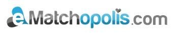 Who is ematchopolis?