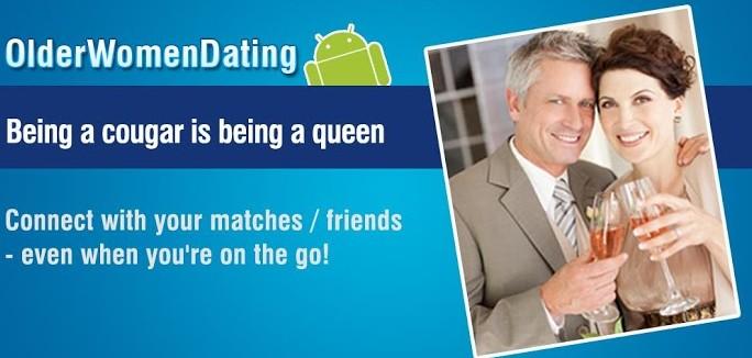 dating website reviews