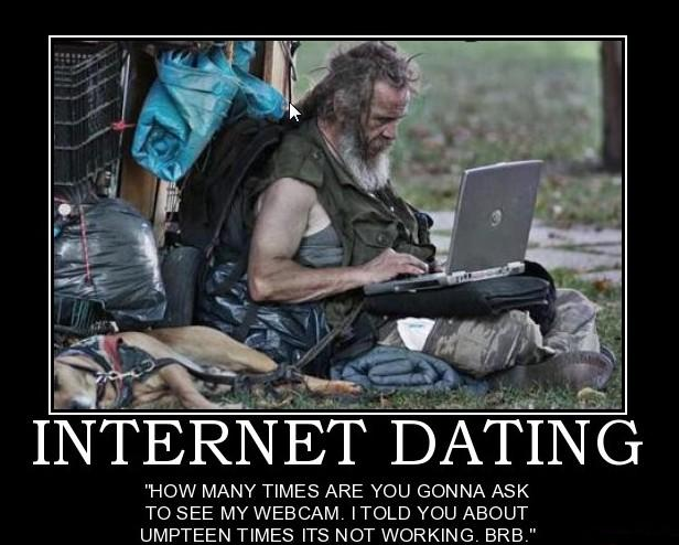 top 20 online dating sites 2012