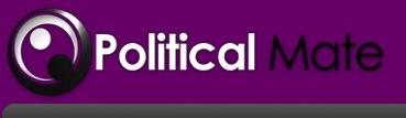 politicalmate.com