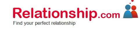 relationship.com reviews
