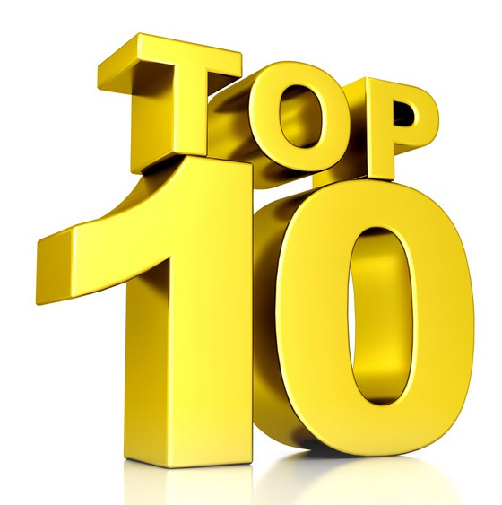 in terms of members below is a list of the 10 largest dating sites...