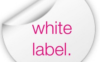 3 reasons why WhiteLabelDating dot com, isn't the best at White Label Dating! (updated)