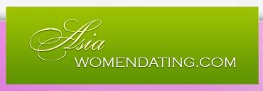 AsiaWomenDating.com reviews