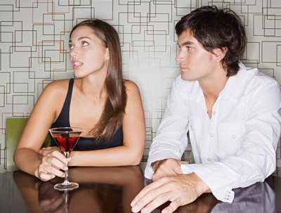avoid the no-no's above and your far more likely to have a great first date!