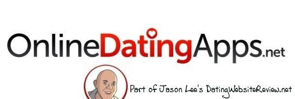 Best mobile dating app usa