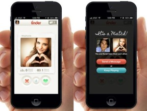 Mobile dating app reviews, besides college romps are they useful?