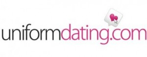 uniformdating.com reviews