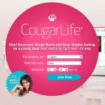 CougarLife reviews