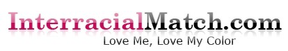One of the leading dating sites for interracial dating