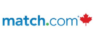 Match.com Canada free  trial for those living in Canada