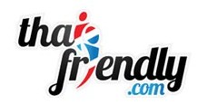 Things have changed  in 2013 and ThaiFriendly.com is now the leading Thai dating site
