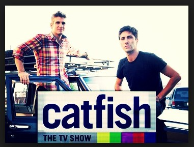 TV Show about online dating, Catfish just came back a 2nd season. (Video)